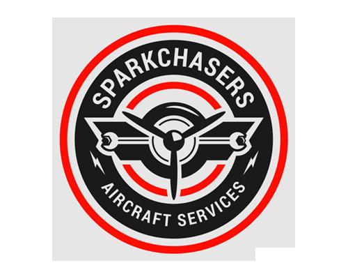 Enterprise Car Rental Smithfield Nc