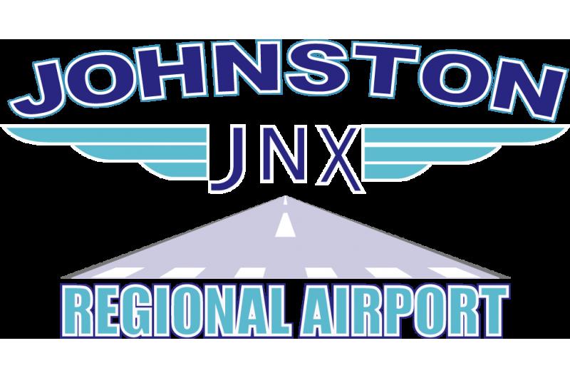 JNX Logo