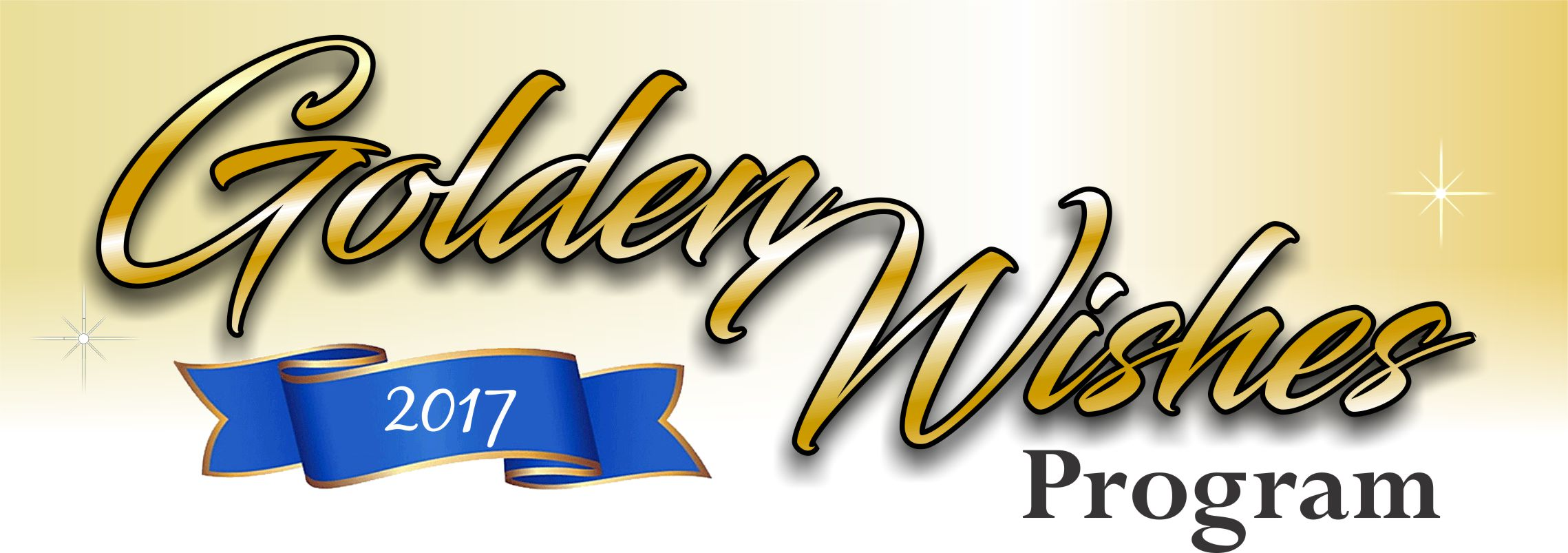 Golden Wishes 2017