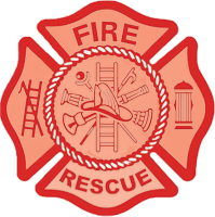 JC Fire Services