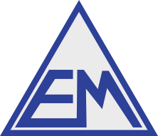 JC Emergency Management