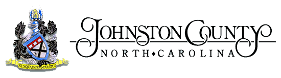 Image result for johnston county nc commissioners