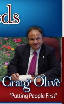 Johnston county vehicle property tax records for Craig motors durham north carolina
