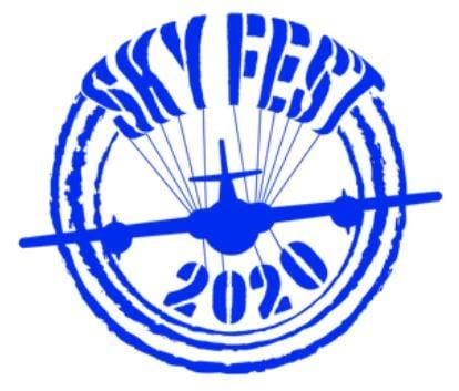 Skyfest 2020