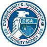 CISA Logo