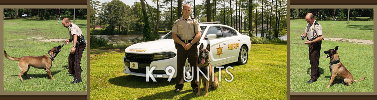 Search Recent Arrest Records